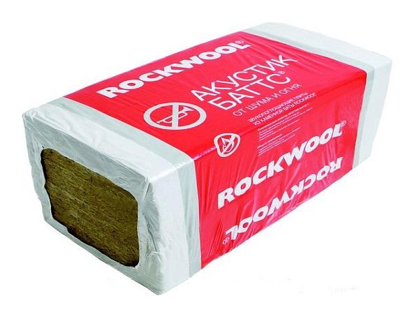 плиты Rockwool, имеют хорошие теплоизолирующие свойства, плиты имею достатучную плотность и могут укладываться без дополнительного каркаса