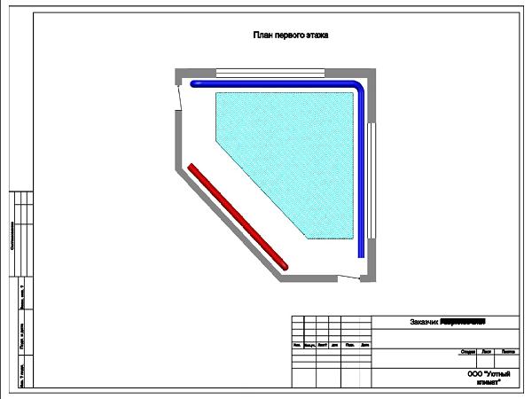 Проект вентиляции бассейна воздуховоды из нержавейки